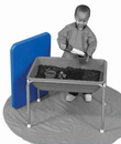 Children's Factory 1131 Small Sensory Lid