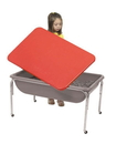 Children's Factory 1134 Large Sensory Lid