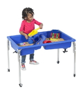 Children's Factory 1136-24 Neptune Table - 24