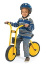 Angeles AFB3675 MyRider Balance Bike