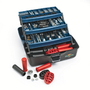 Angeles AFB4100 Maintenance Kit-Full Serv