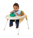 Angeles AFB7940 Feeding Chair