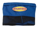 Angeles AFB7952 Replacement Storage Bag