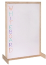 Angeles ANG1124 Whiteboard Room Divider