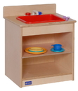 Angeles ANG1174 Toddler Sink