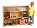Angeles ANG7150 Value Line 3-Shelf Storage