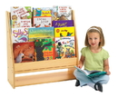 Angeles ANG7159 Value Line Book Display