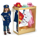 Angeles ANG7170 Value Line Dress Up Storage - Small