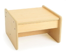 Angeles ANG7184 Value Line End Table