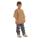 Children's Factory CF100-325B Plains Indian Boy Costume