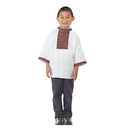 Children's Factory CF100-329B Russian Boy Costume