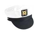 Children's Factory CF100-H03 Yacht Cap