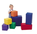 Children's Factory CF321-530 Sturdiblock Set