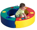 Children's Factory CF321-955 Playring