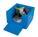 Children's Factory CF322-227 Relaxing Retreat
