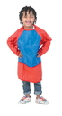 Children's Factory CF400-024 Medium Washable Smock