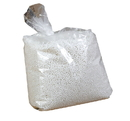 Children's Factory CF610-000 Bean Bag Refill Beads - 2 Cubic Feet