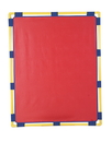 Children's Factory CF900-517R Big Screen PlayPanel - Red
