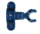 Children's Factory CF900-901 Gate Latch Attachment for PlayPanels - Blue