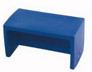 Children's Factory CF910-029 Adapta-Bench - Blue