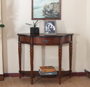 All Things Cedar HR328 Console Display Table