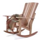 All Things Cedar RC22U Athena Rocker Chair
