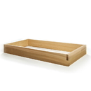 All Things Cedar RG48U 4ft. Single Raised Garden Earth Box