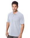 Bayside 1000 Men's Golf Shirt