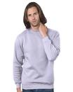 Bayside 1102 1102 Crewneck Fleece