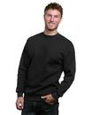 Bayside 2105 Union Made Crewneck Sweatshirt