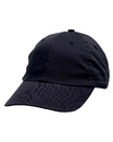 Bayside 3630 Unstructured Washed Twill Cap