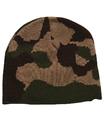 Bayside 3820 Camouflage