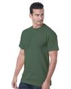 Bayside 5100 T-Shirt 6.1oz