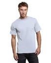 Bayside 7100 Pocket T-Shirt