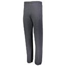 Russell Athletic 029HBM Dri-Power Closed Bottom Pocket Sweatpants