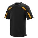 Augusta Sportswear 1000 Avail Crew