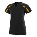 Augusta Sportswear 1002 Ladies Avail Jersey