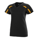 Augusta Sportswear 1003 Girls Avail Jersey