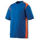Augusta Sportswear 1020 Gameday Crew