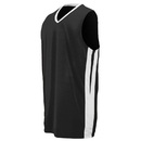 Augusta Sportswear 1041 Youth Triple-Double Game Jersey