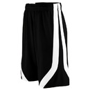 Augusta Sportswear 1045 Triple-Double Game Short