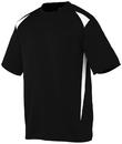 Augusta Sportswear 1050 Premier Crew