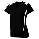 Augusta Sportswear 1056 Girls Premier Jersey