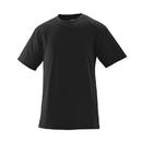 Augusta Sportswear 1070 Exa Short Sleeve