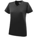 Augusta Sportswear 1072 Ladies Exa Jersey