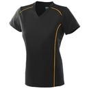 Augusta Sportswear 1092 Ladies Winning Streak Jersey