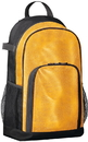 Augusta Sportswear 1106 All Out Glitter Backpack