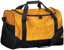 Augusta Sportswear 1107 Glitter Duffle Bag