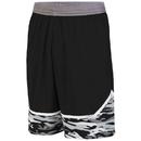 Augusta Sportswear 1117 Mod Camo Game Short