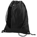 Augusta Sportswear 1149 Tres Drawstring Backpack
